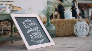 video-de-boda-en-barlovento-jerez-fotografia19