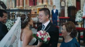 video-de-boda-en-barlovento-jerez-fotografia26