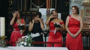 video-de-boda-en-barlovento-jerez-fotografia27