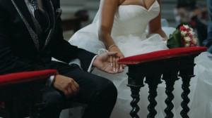 video-de-boda-en-barlovento-jerez-fotografia28