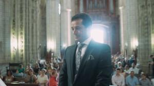 video-de-boda-en-barlovento-jerez-fotografia30