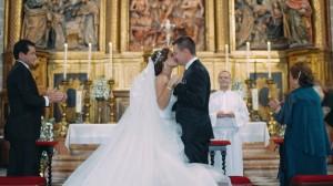 video-de-boda-en-barlovento-jerez-fotografia31