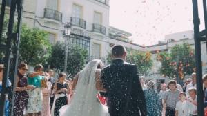 video-de-boda-en-barlovento-jerez-fotografia32