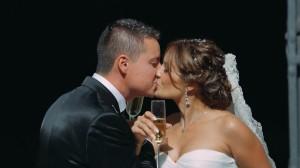 video-de-boda-en-barlovento-jerez-fotografia37