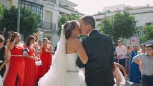 video-de-boda-en-barlovento-jerez-fotografia39