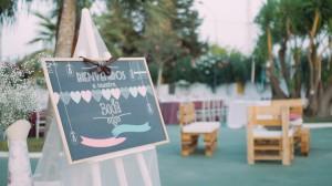 video-de-boda-en-barlovento-jerez-fotografia4
