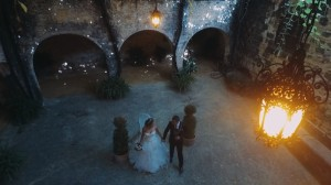 video-de-boda-en-barlovento-jerez-fotografia42