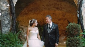 video-de-boda-en-barlovento-jerez-fotografia43