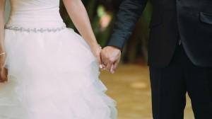 video-de-boda-en-barlovento-jerez-fotografia44