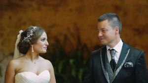 video-de-boda-en-barlovento-jerez-fotografia45