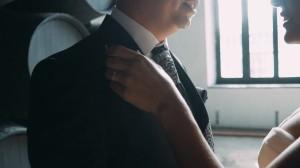 video-de-boda-en-barlovento-jerez-fotografia47