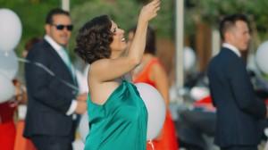 video-de-boda-en-barlovento-jerez-fotografia51