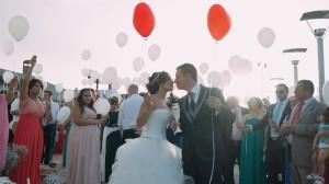 video-de-boda-en-barlovento-jerez-fotografia52