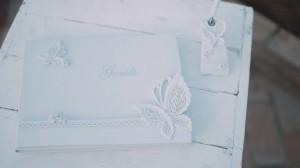 video-de-boda-en-barlovento-jerez-fotografia8