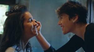 video-de-boda-en-covadonga-y-cangas-de-onis-asturias-12