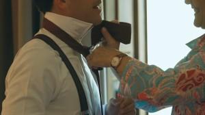 video-de-boda-en-covadonga-y-cangas-de-onis-asturias-16