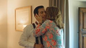 video-de-boda-en-covadonga-y-cangas-de-onis-asturias-17