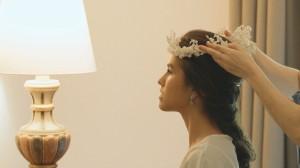 video-de-boda-en-covadonga-y-cangas-de-onis-asturias-22