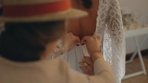 video-de-boda-en-covadonga-y-cangas-de-onis-asturias-23