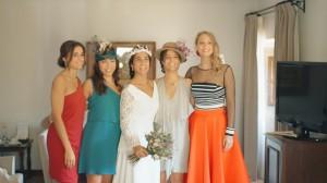 video-de-boda-en-covadonga-y-cangas-de-onis-asturias-24