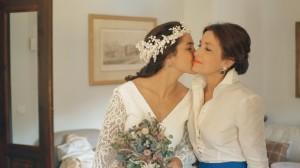 video-de-boda-en-covadonga-y-cangas-de-onis-asturias-25