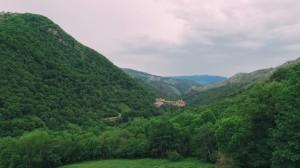 video-de-boda-en-covadonga-y-cangas-de-onis-asturias-26