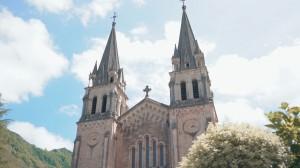 video-de-boda-en-covadonga-y-cangas-de-onis-asturias-28