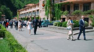 video-de-boda-en-covadonga-y-cangas-de-onis-asturias-30