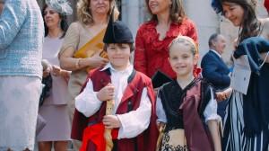 video-de-boda-en-covadonga-y-cangas-de-onis-asturias-31