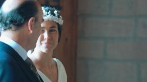 video-de-boda-en-covadonga-y-cangas-de-onis-asturias-38