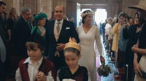 video-de-boda-en-covadonga-y-cangas-de-onis-asturias-39