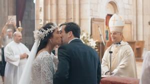 video-de-boda-en-covadonga-y-cangas-de-onis-asturias-40