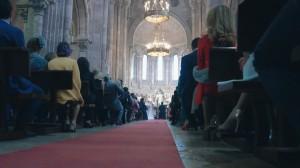video-de-boda-en-covadonga-y-cangas-de-onis-asturias-41