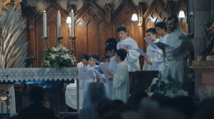 video-de-boda-en-covadonga-y-cangas-de-onis-asturias-42