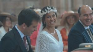 video-de-boda-en-covadonga-y-cangas-de-onis-asturias-43