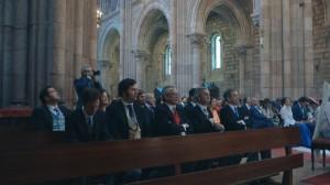 video-de-boda-en-covadonga-y-cangas-de-onis-asturias-45