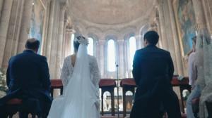 video-de-boda-en-covadonga-y-cangas-de-onis-asturias-46