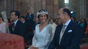 video-de-boda-en-covadonga-y-cangas-de-onis-asturias-47