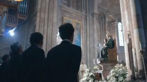 video-de-boda-en-covadonga-y-cangas-de-onis-asturias-48