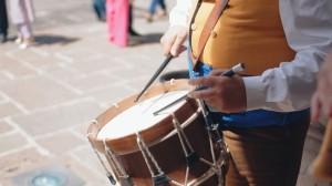 video-de-boda-en-covadonga-y-cangas-de-onis-asturias-51