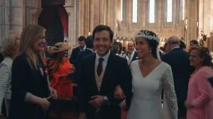 video-de-boda-en-covadonga-y-cangas-de-onis-asturias-53