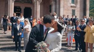 video-de-boda-en-covadonga-y-cangas-de-onis-asturias-57