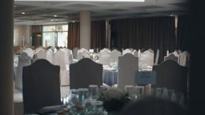 video-de-boda-en-covadonga-y-cangas-de-onis-asturias-59