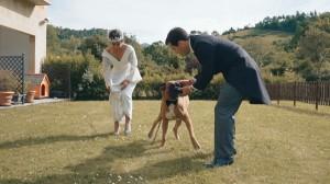 video-de-boda-en-covadonga-y-cangas-de-onis-asturias-67