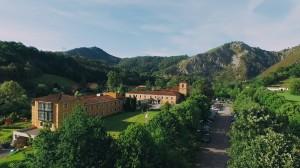 video-de-boda-en-covadonga-y-cangas-de-onis-asturias-7