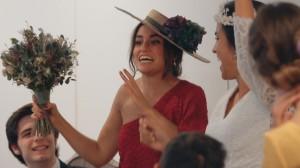 video-de-boda-en-covadonga-y-cangas-de-onis-asturias-70
