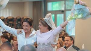 video-de-boda-en-covadonga-y-cangas-de-onis-asturias-71