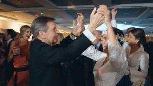 video-de-boda-en-covadonga-y-cangas-de-onis-asturias-73
