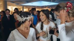 video-de-boda-en-covadonga-y-cangas-de-onis-asturias-80