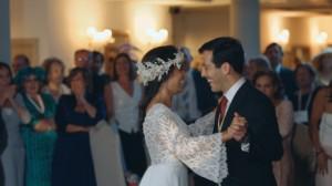 video-de-boda-en-covadonga-y-cangas-de-onis-asturias-81